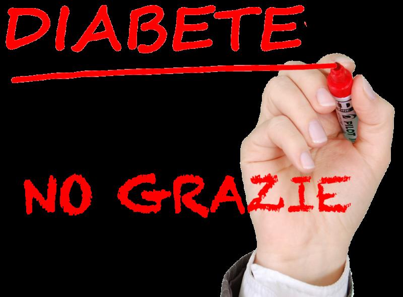 EMOGLOBINA GLICOSILATA E RISCHIO ICTUS