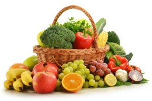 fruttaeverdura_2